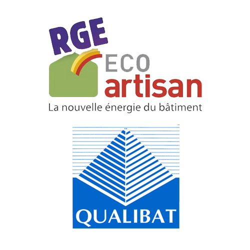 Label éco artisan